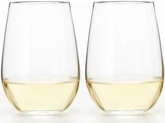 Набор из 2 бокалов для белого вина Riesling/Sauvignon Blanc Riedel, 375 ml, фото 7