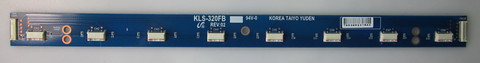 KLS-320FB REV:02
