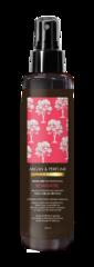 Pedison Institut beaute Argan &Perfume Silk Hair Mist Romantic Парфюмированный спрей для волос с аргановым маслом