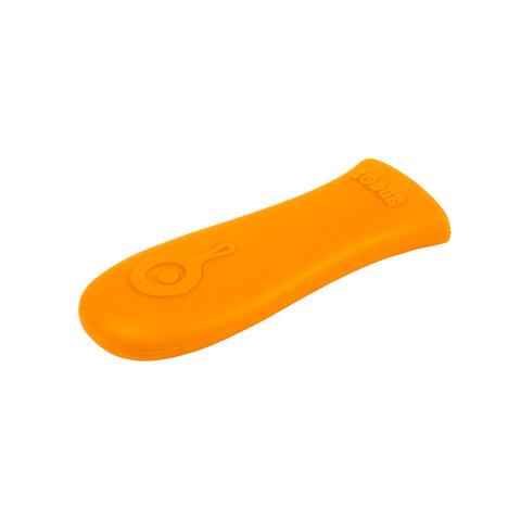 Накладка на ручку силиконовая для чугунных сковородок, артикул ASHH61