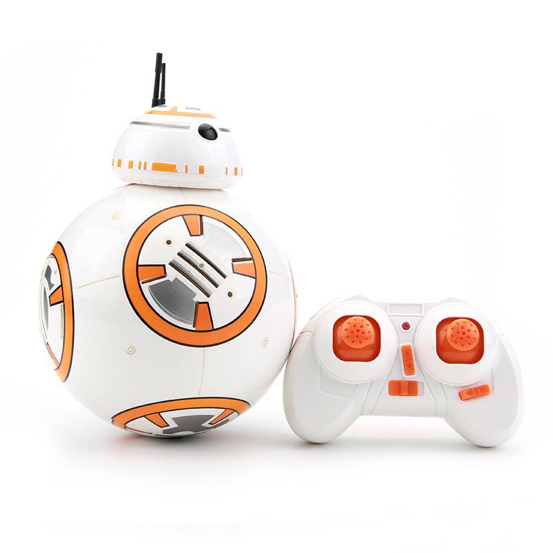 Хит продаж Робот-дроид BB-8 Planet Boy Robot robot-droid-bb-8-planet-boy-robot.jpg