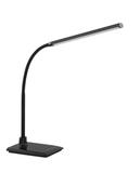Настольная лампа Eglo LAROA 96438 1