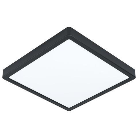 Светильник светодиодный накладной Eglo FUEVA 5 99245