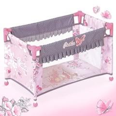 Decuevas Манеж-кроватка для куклы