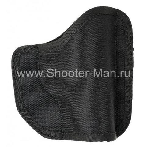 Кобура-вкладыш для пистолета ПМ (модель №23) фото