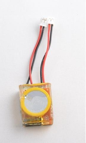 Аккумулятор Type 1. Изображение 1 из 1.