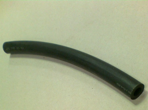 25643022 Шланг резиновый диа.28/16х330 мм