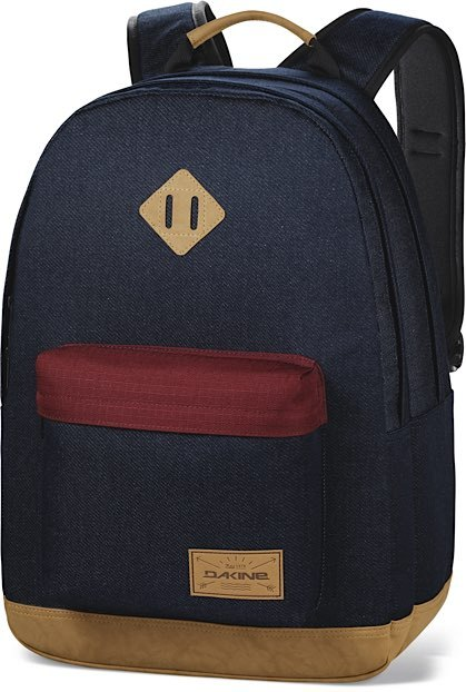 Для планшета Ipad Рюкзак Dakine DETAIL 27L DENIM 2016W-08130008-DETAIL27L-DENIM.jpg