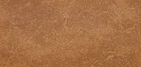 Stroeher - Keraplatte Roccia 839 ferro 240x115x10 артикул 8011 - Клинкерная напольная плитка
