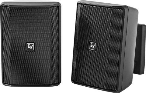 Electro-voice EVID-S4.2B инсталляционная акустическая система