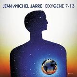 Jean-Michel Jarre / Oxygene 7-13 (CD)