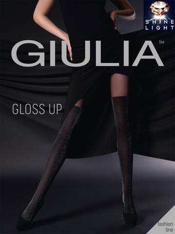 Колготки Gloss Up 02 Giulia