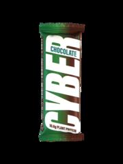 Протеиновый батончик Cyber Шоколад 30 г