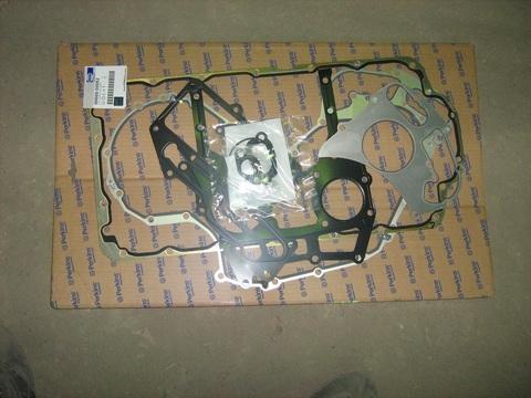 Комплект прокладок нижний / GASKET KIT - BOTTOM АРТ: 00000-00052