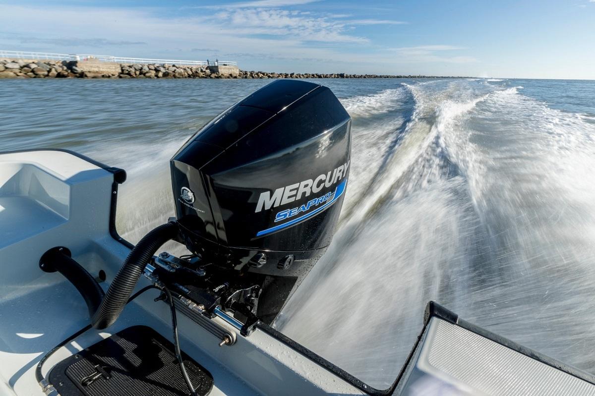 Картинки моторов для лодок