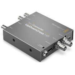 Конвертер Blackmagic Design Mini Converter UpDownCross HD