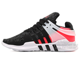 Кроссовки Мужские ADIDAS Equipment Support ADV PK Black / Coral
