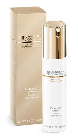 Janssen Perfect Lift Cream