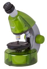 Микроскоп Levenhuk LabZZ M101 Lime\Лайм