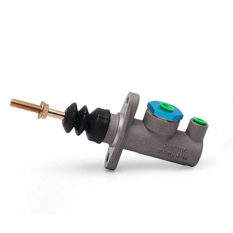 Цилиндр ручника