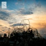 Gosta Berlings Saga / Konkret Musik (LP+CD)