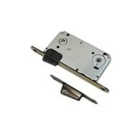 Защёлка магнитная под ручку и WC SILLUR L M090 MAG