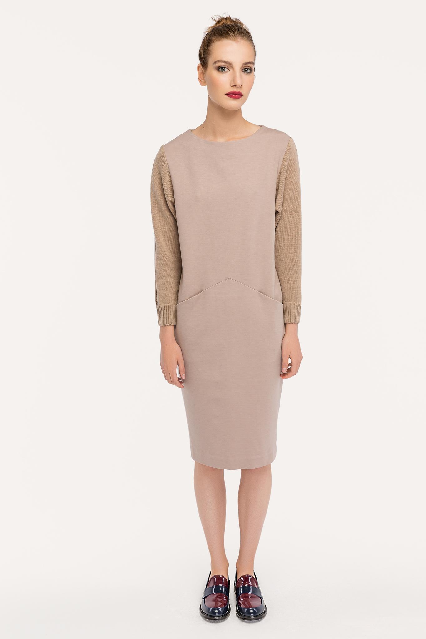 Платье COMFORTI