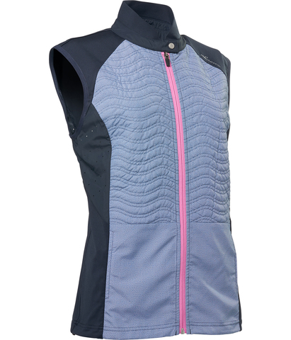 Abacus Lds Troon Hybrid Vest