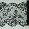 Кружево SH Guipure Noir Lingerie 181000-G11