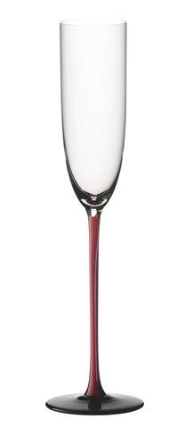 Бокал для шампанского Riedel Champagne Sommeliers Black Series, 170 мл