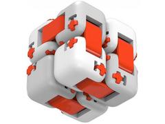 Конструктор Xiaomi MITU Fidget Building Blocks