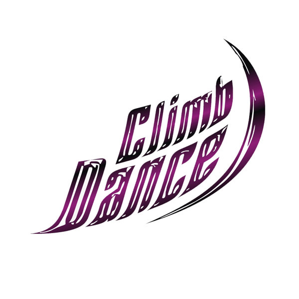 Climb Dance (Bugtone) Краска Металлик Climp Dance 01 Black Star / Черная звезда, 120 мл import_files_96_9692579a1b2311e0a0a1001fd01e5b16_75de07848f0211e3bf450024bead9dca.jpeg