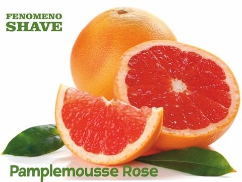 © Pamplemousse Rose / Розовый Грейпфрут