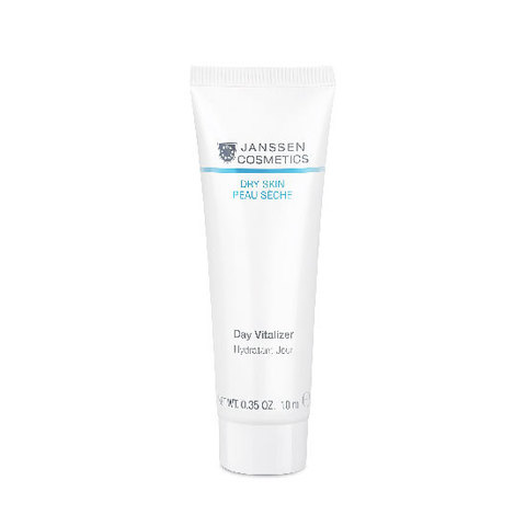 Janssen Travel Size Day Vitalizer SPF6