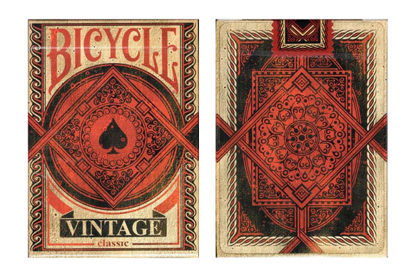 Bicycle Vintage classic