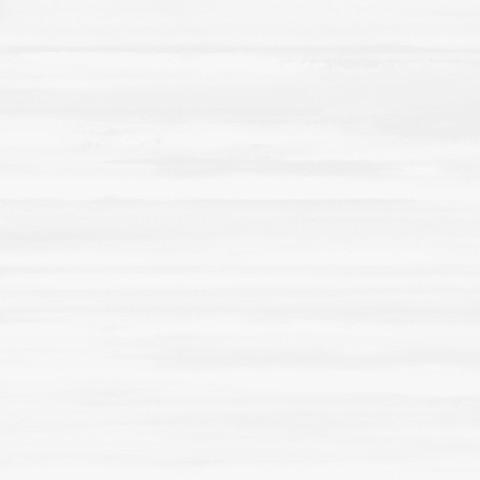 Керамогранит Blur White 410х410