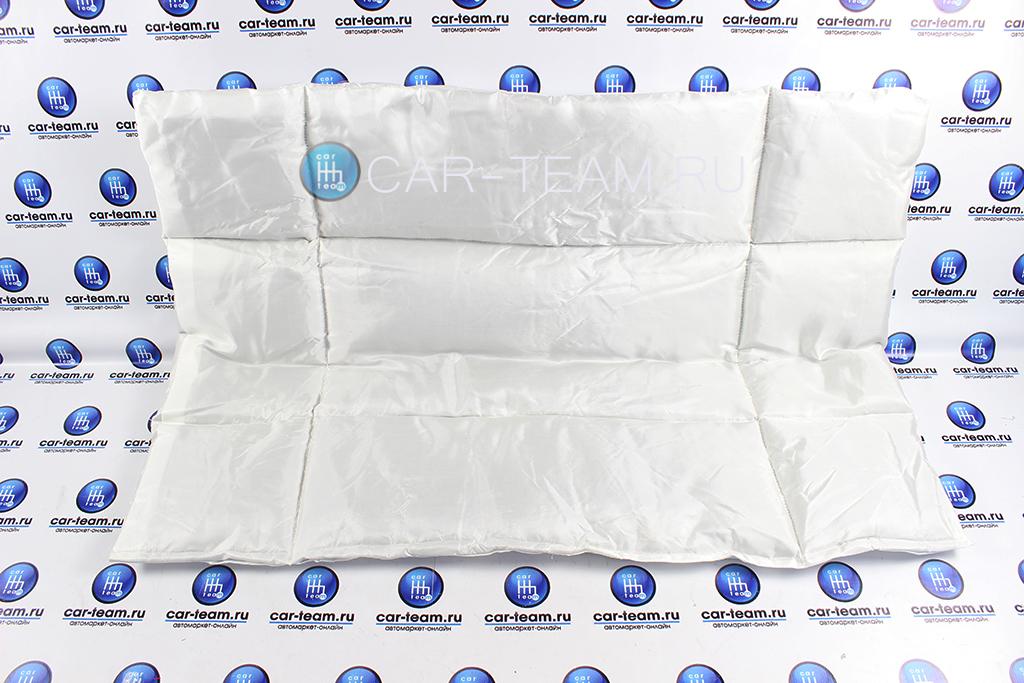 Утеплитель (одеяло) для двигателя ВАЗ, иномарки