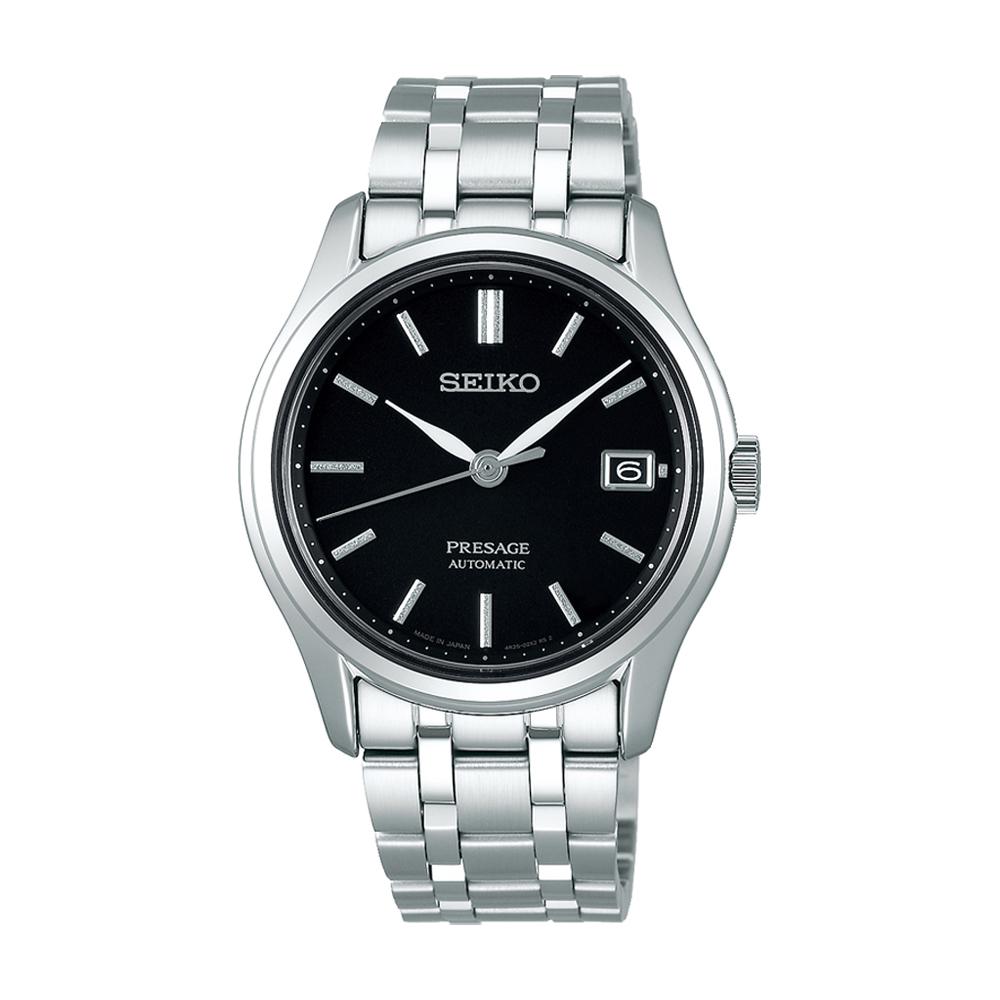 Наручные часы Seiko — Presage SRPD99J1