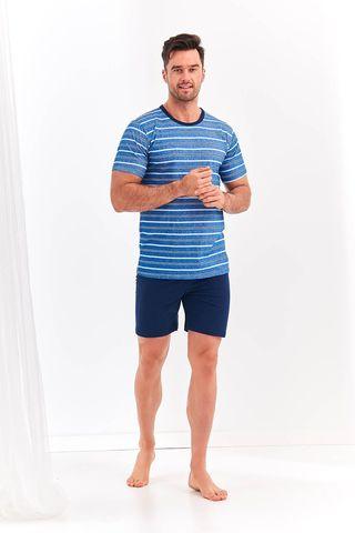 Мужская пижама 20S Max 072-03 Taro