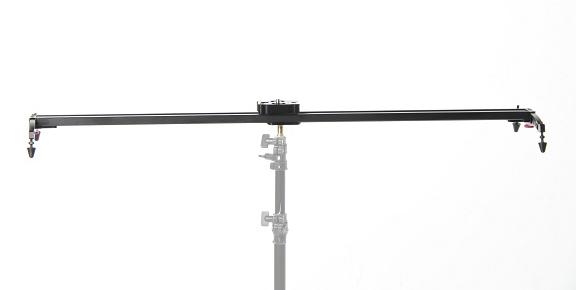 FST SL-120