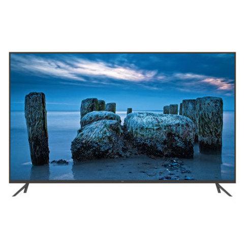 Телевизор Xiaomi Mi TV 3 55