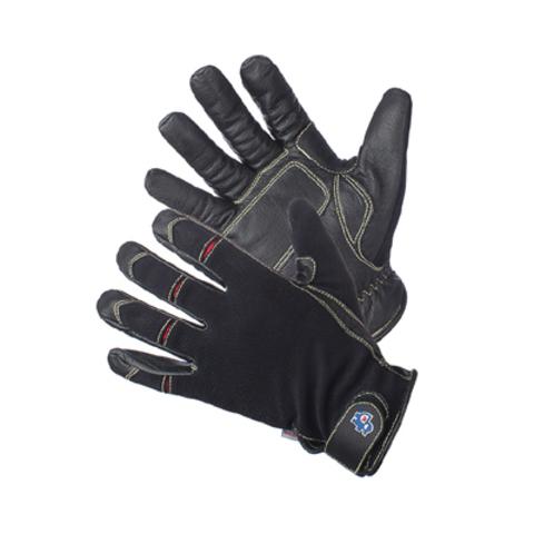 Перчатки антивибрационные ВИБРОСТАТ-04