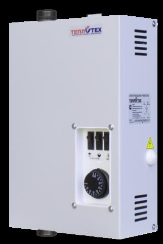 Электрокотёл Теплотех ЭВП-6М