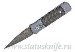 Нож Pro-Tech Godson 700CF-DAM