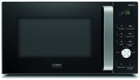 Микроволновая печь CASO BMCG 25