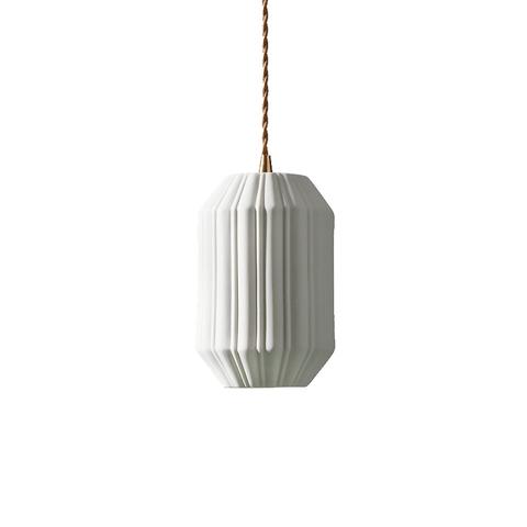 Подвесной светильник  Polygon 1 by Light Room