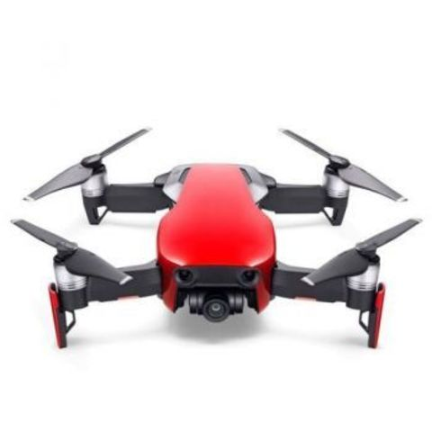 Квадрокоптер Smart Zone Z10