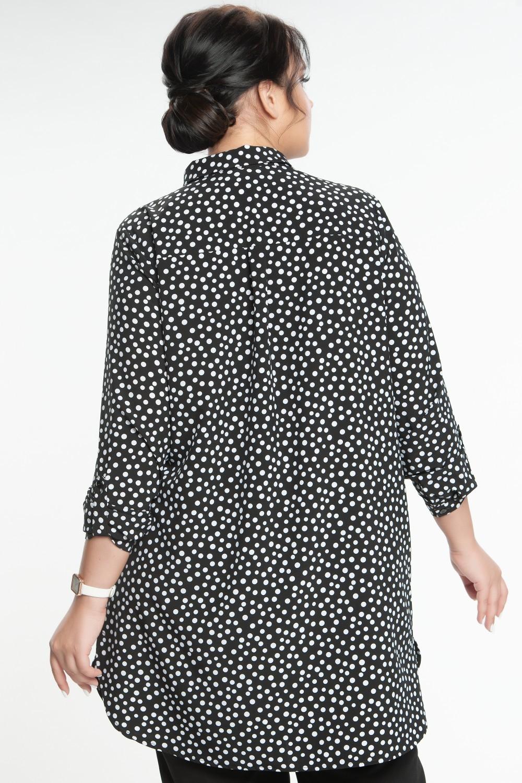 4940  Блуза
