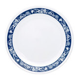 Тарелка закусочная 22 см True Blue, артикул 1114026, производитель - Corelle