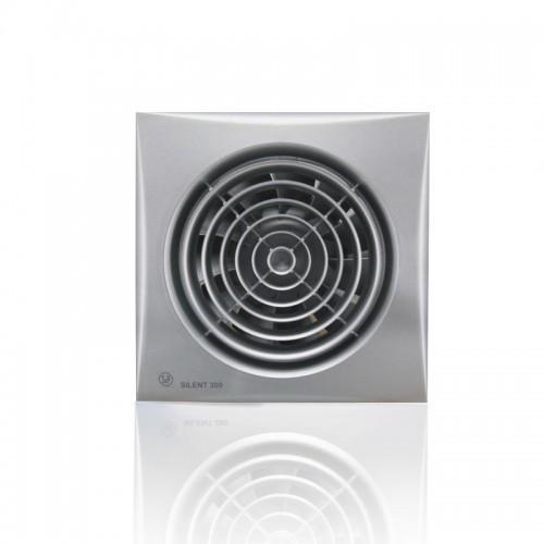 Silent series Накладной вентилятор Soler & Palau SILENT-300 CZ SILVER 2089c3c44ed87e6fa4d667e42bec54b3.jpeg